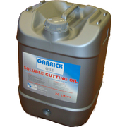 Soluble Cutting Oil 20 Litre