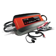 Redfuel SPI Fully Automatic 6v - 12v 2amp Battery Charger/Maintainer