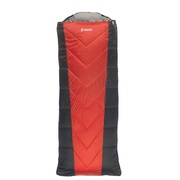 Roman Traveller Sleeping Bag