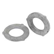 Structural Washer M12 Galvanised