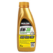 Nulon Full Synthetic 5w30 Long Life Engine Oil 1 Litre