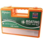 Trafalgar Boating First Aid Kit