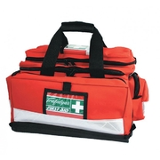 Trafalgar Survival First Aid Kit High Risk