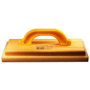 Float Foam Pad Plastic Handle