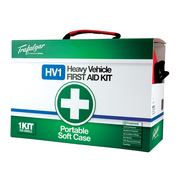 Trafalgar HV1 Heavy Vehicle First Aid Kit