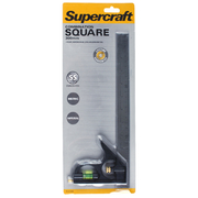 Square Combination 300mm S/C