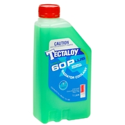 Tectaloy 60 Plus Long Life Coolant 1 Litre