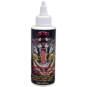 Helmar Tiger Grip Glue 125ml