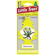 Little Trees Air Freshener Vanillaroma