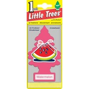 Little Trees Air Freshener Watermelon