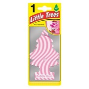 Little Trees Air Freshener Bubblegum