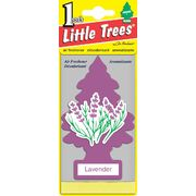 Little Trees Air Freshener Lavender