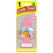 Little Trees Air Freshener Cherry Blossom Honey