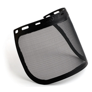 Pro Choice Mesh Visor to fit BG & HHBEGE