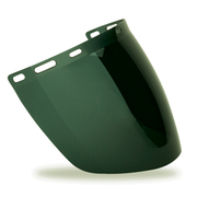 Pro Choice Shade 5 Polycarbonate Visor To Suit BG & HHBGE