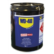 WD-40 20 Litre Multi-Purpose Lubricant Liquid