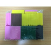 Window Packers/Shims Mix Pack 100pce