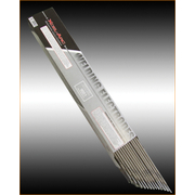 Xcel-Arc Welding Rods 2.5mm General Purpose 2.5Kg