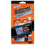 Ufixit Winscreen Repair Kit