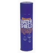Selleys Water Shield 200g