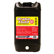 Nulon Extreme Performance DOT 4 Brake Fluid 20L