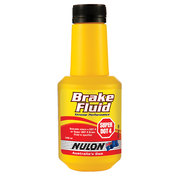 Nulon Brake Fluid DOT 4, 500ml