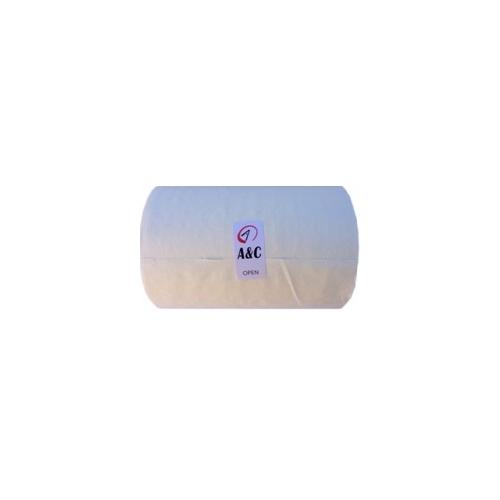 Hand Towel Premium Paper Roll 80m, 16 Rolls Per Box