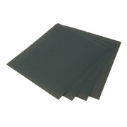 120g Wet & Dry Sand Paper 230 x 280mm