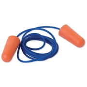 Pro Choice Ear Plugs Corded Class 5 100pr
